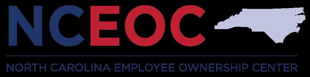 NCEOC-Logo-1000