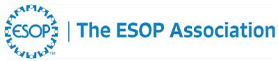 esop-association