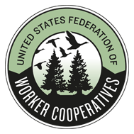 usf-worker-coops