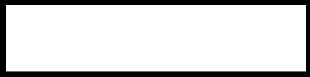 NCEOC-Logo-1001