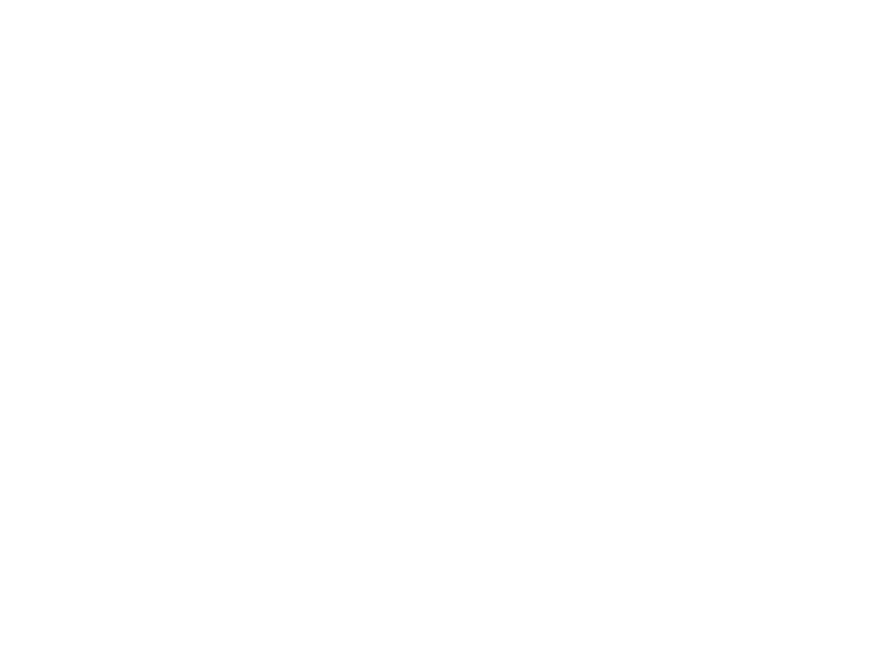 eoxlogo-w-03