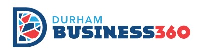 DurhamBusiness360