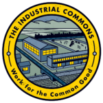 Industrial-Commons-Logo